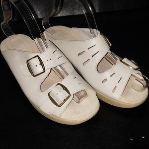 SAS Tripad Comfort sandles sz 8M